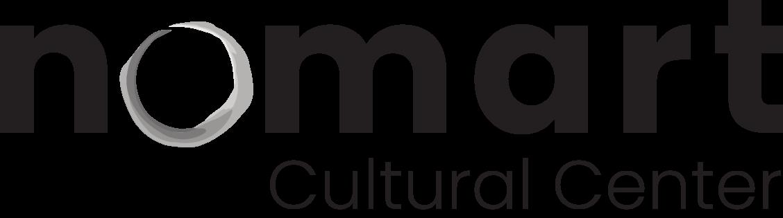 nomart Cultural Center